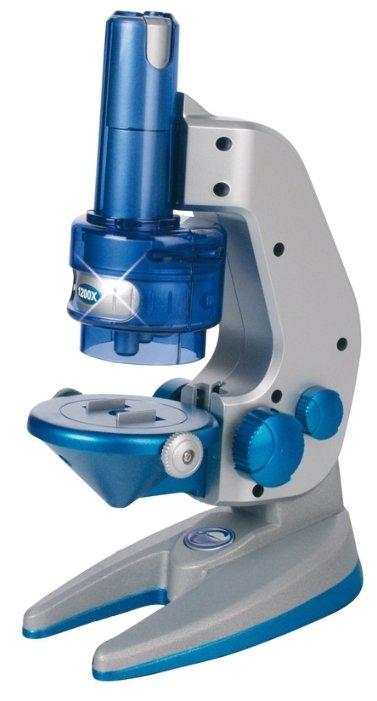 Микроскоп Eastcolight 8801