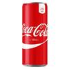 Газированный напиток Coca-Cola Classic