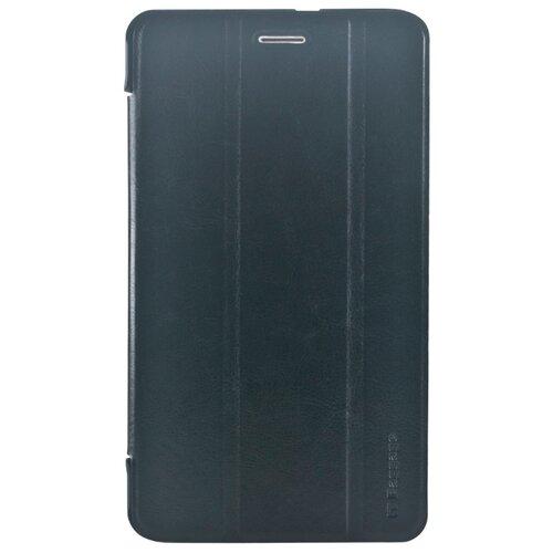 "Чехол IT Baggage ITHWT3805 для Huawei MediaPad T3 8"" черный"