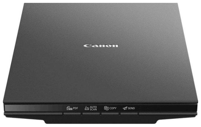 Canon Сканер Canon CanoScan LiDE 300
