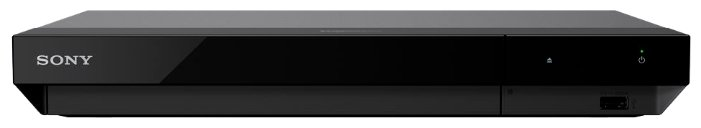 Sony Ultra HD Blu-ray-плеер  UBP-X700