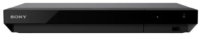 Sony Ultra HD Blu-ray-плеер Sony UBP-X700
