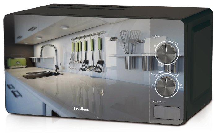 Tesler Микроволновая печь Tesler MM-2002