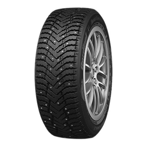цена на Автомобильная шина Cordiant Snow Cross 2 195/65 R15 95T зимняя шипованная