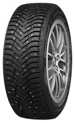 Автомобильная шина Cordiant Snow Cross 2 195/55