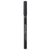 L'Oreal Paris Стойкий гелевый карандаш для глаз Infaillible