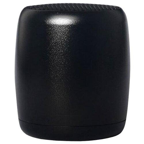 Портативная акустика ZDK 3W300 black