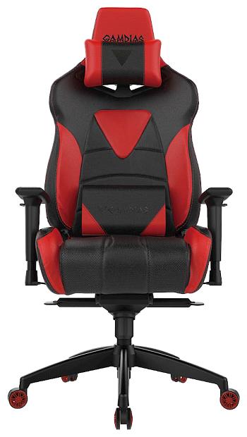 Компьютерное кресло Gamdias Hercules M1