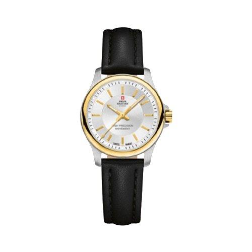 Наручные часы SWISS MILITARY BY CHRONO SM30201.14Наручные часы<br>