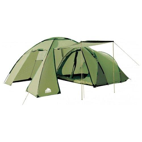 Палатка TREK PLANET Montana 4 палатка trek planet dallas 4