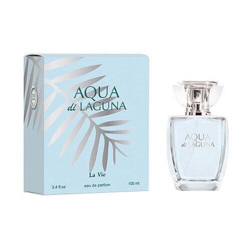 Купить Парфюмерная вода Dilis Parfum Aqua di Laguna, 100 мл