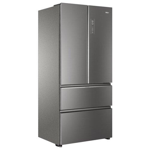 цена на Холодильник Haier HB18FGSAAA