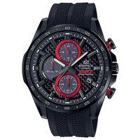 Наручные часы Casio EQS-900TMS-1AER