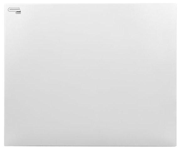 Инфракрасно-конвективный обогреватель СТН НЭБ-М-НС 0,3 (Ч/Б) — 2 цвета — купить по выгодной цене на Яндекс.Маркете