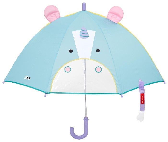 Зонт SKIP HOP — купить по выгодной цене на Яндекс.Маркете