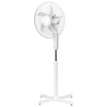Напольный вентилятор Ballu BFF-810