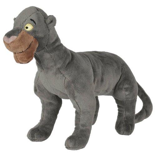Купить Мягкая игрушка Simba Багира 10 см, Мягкие игрушки