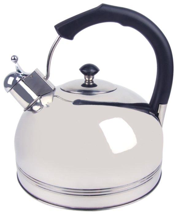 Bohmann Чайник BH-9981 5,5 л