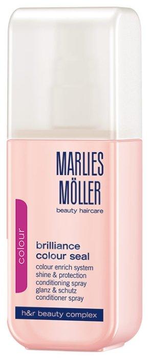 Marlies Moller Brilliance Colour Seal Кондиционер-спрей для окрашенных волос