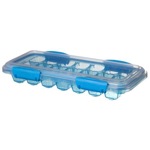 Sistema Контейнер для льда KLIP IT Round 61448 синий