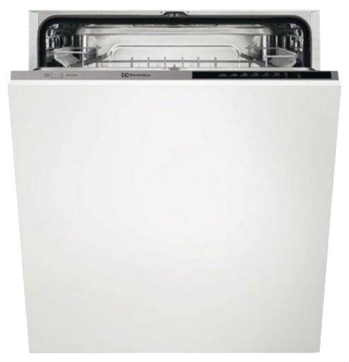 Electrolux Посудомоечная машина Electrolux ESL 95324 LO