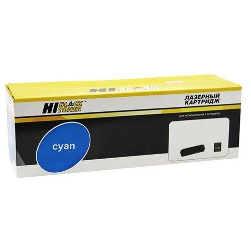 Фото - Картридж Hi-Black HB-Q6001A, совместимый картридж hi black hb cn045ae совместимый