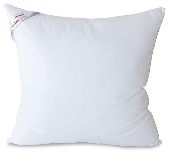 Подушка OLTEX Богема (ОЛС-77-1) 70 х 70 см