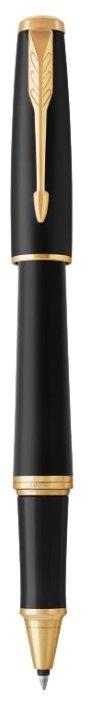 PARKER ручка-роллер Urban Core T309