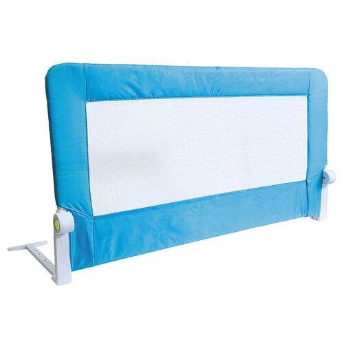 Купить Tatkraft Барьер на кроватку GUARD (20207/20689) голубой, Ворота безопасности, перегородки