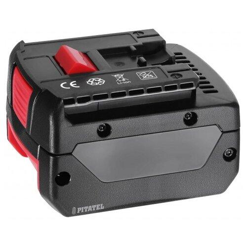 Аккумулятор Pitatel TSB-143-BOS14B-30L Li-Ion 14.4 В 3 А·ч аккумулятор для камеры pitatel seb pv1012