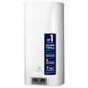 Накопительный электрический водонагреватель Electrolux EWH 50 Formax DL