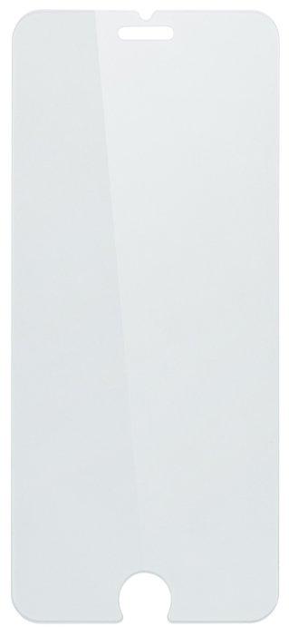 Защитное стекло HARPER SP-GL IPH6 для Apple iPhone 6/6S