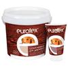 Шпатлевка EUROTEX для дерева