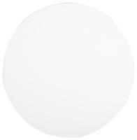 Сонный Гномик простыня круглая на резинке