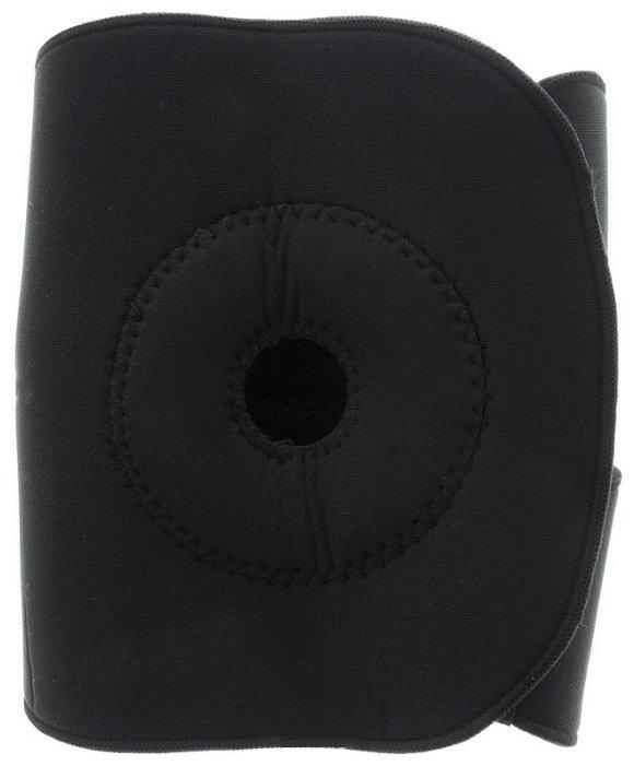 Суппорт колена регулируемый, Bradex (универсальный размер, SF 0244)