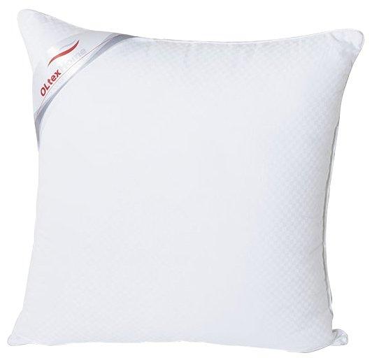 Подушка OLTEX Богема (ОЛС-45-1) 45 х 45 см