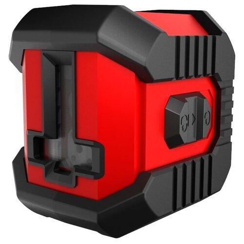 Лазерный уровень самовыравнивающийся Condtrol QB Promo (1-2-142) лазерный нивелир condtrol qb