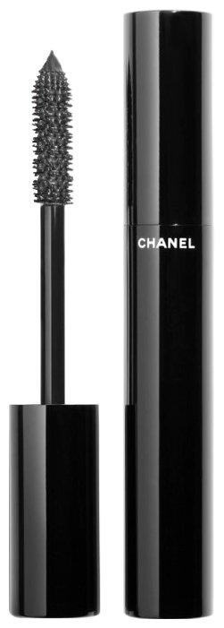 Chanel Тушь для ресниц Le Volume — купить по выгодной цене на Яндекс.Маркете в Москве
