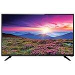 Телевизор BBK 49LEM-1051/FTS2C