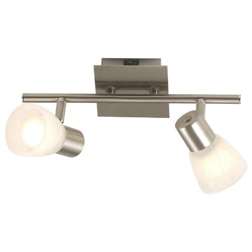 цена на Спот Globo Lighting Parry 54530-2