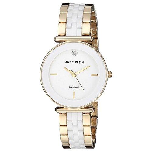 Наручные часы ANNE KLEIN 3158WTGB anne klein 1443 pkwt