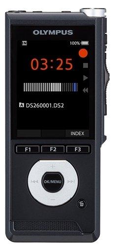 Olympus Диктофон Olympus DS-2600