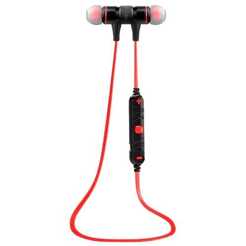 Наушники Awei A920BL красный