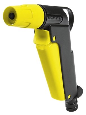 Пистолет-распылитель Karcher 2.645-105.0/104.0