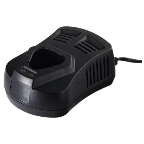 Зарядное устройство Hammer Zu120le 12 В зарядное