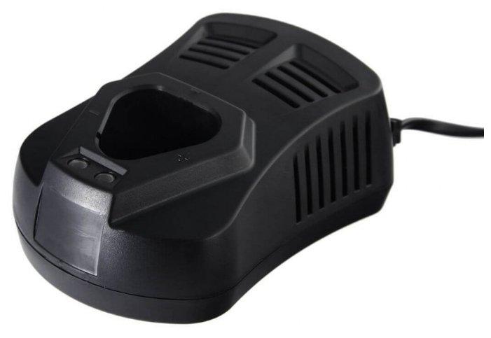 Зарядное устройство Hammer Zu120le 12 В