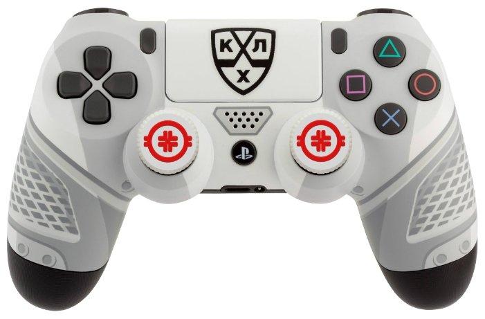 Геймпад Sony DualShock 4 KHL Series