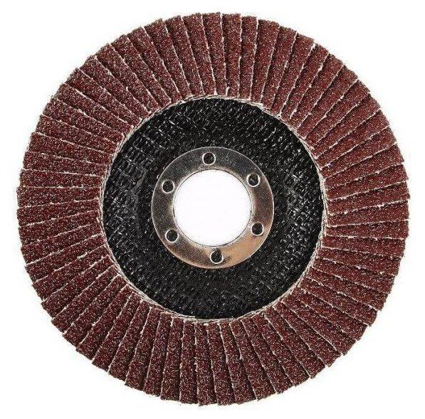 Лепестковый диск Hammer 213-007