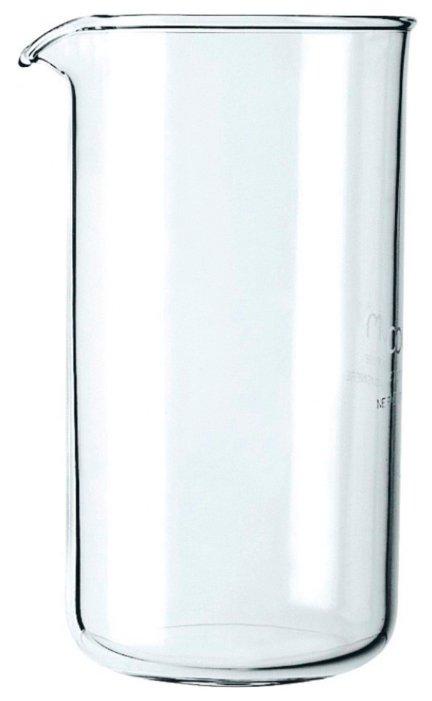 Колба для френч-пресса Bodum 1508 1 литр, Bodum (Бодум)