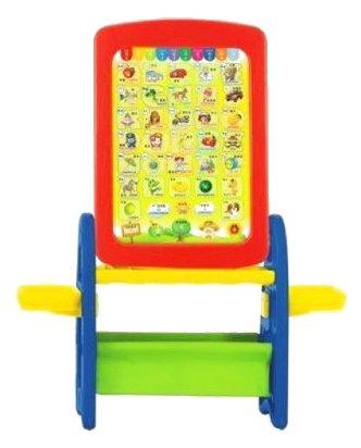 Мольберт детский S+S Toys 100472918